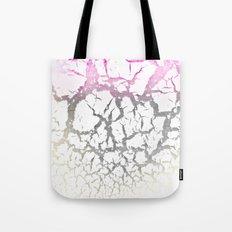 Oh How the Walls Crawl Tote Bag