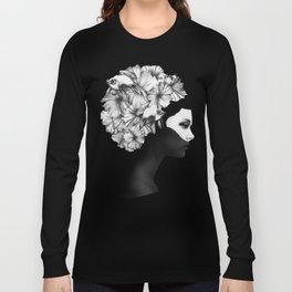 Marianna - Ruben Ireland & Jenny Liz Rome Long Sleeve T-shirt