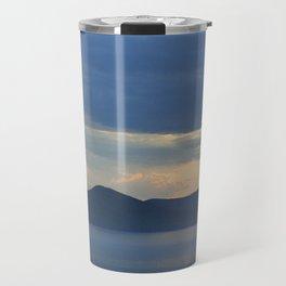 Lake 2 Travel Mug