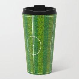 Football's coming home o2 Travel Mug