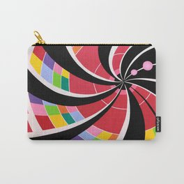 THRIVE  Carry-All Pouch