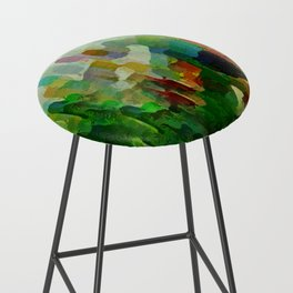 City Park Bar Stool
