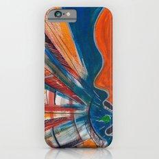 GRITOS iPhone 6s Slim Case