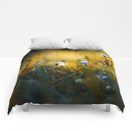 The Valley of Giants Comforters