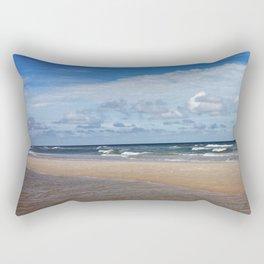Appalachiola Rectangular Pillow