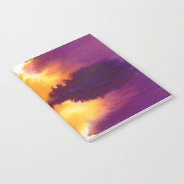 Colorbanks Notebook