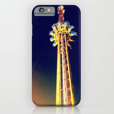 CarnivalTime iPhone 6 Slim Case