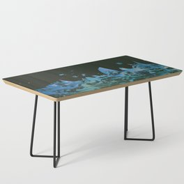 TZTR Coffee Table