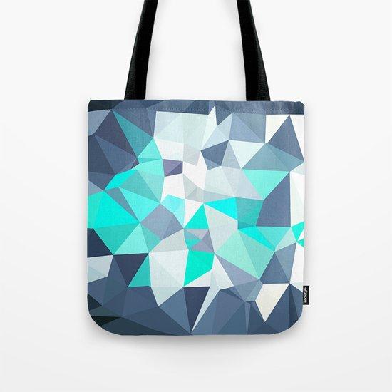 _xlyte_ Tote Bag