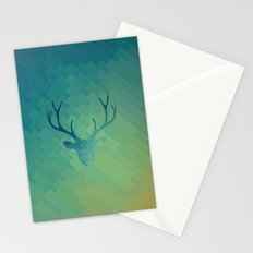 DH1 Stationery Cards
