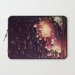 nebula II Laptop Sleeve