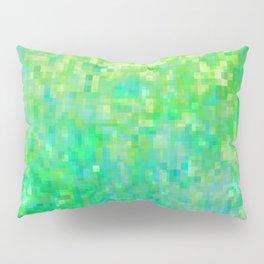play of light Pillow Sham