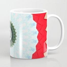 Some Other Mandala 255 Coffee Mug