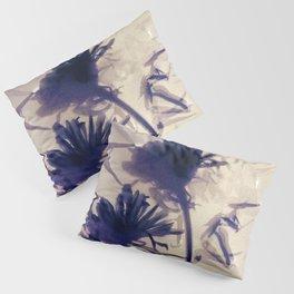 Lumen S3 VE4 Pillow Sham