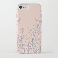 Today, Tomorrow  Slim Case iPhone 7