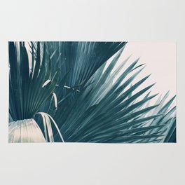 Island Breeze Rug