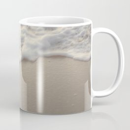 la ola Coffee Mug