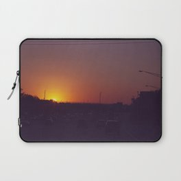 Route 80 Laptop Sleeve