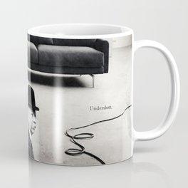 Interior design Coffee Mug