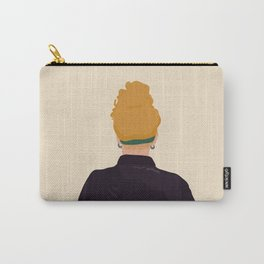 piñitis Carry-All Pouch