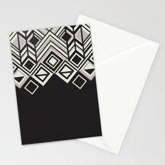 TINDA 1 Stationery Cards