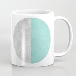 anouk Coffee Mug