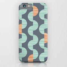 Chelsea iPhone 6s Slim Case