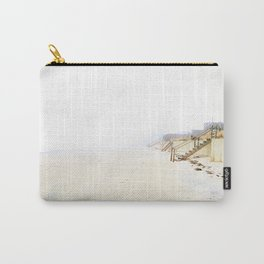Come in Carry-All Pouch