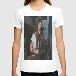 Lemuria T-shirt