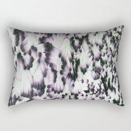Bunch of gloves Rectangular Pillow