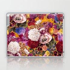 EXOTIC GARDEN XIII Laptop & iPad Skin