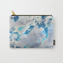 Linnutee Carry-All Pouch