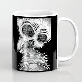 Arconte Coffee Mug