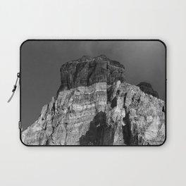 Height & Depth Laptop Sleeve