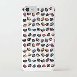Pucking Awesome iPhone Case