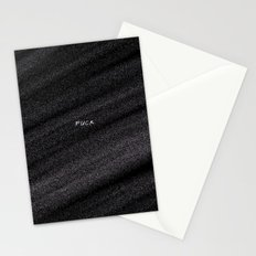 F*ck Stationery Cards