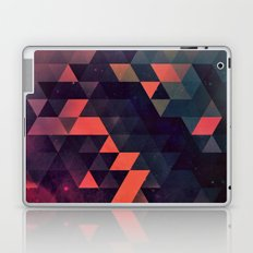 nydya Laptop & iPad Skin