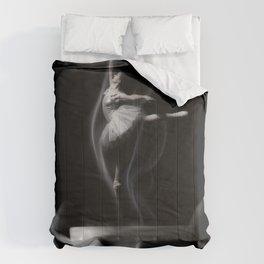 quintessence Comforters
