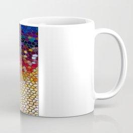 :: Super Nova :: Coffee Mug