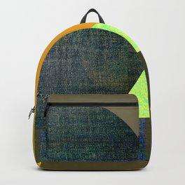 FIGURAL N3 Backpack