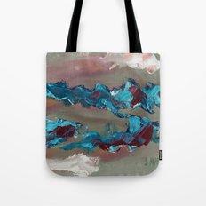 It's a Wash Tote Bag