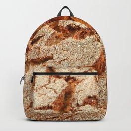 Corn bread Backpack