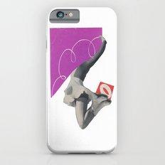 Sonja Slim Case iPhone 6s