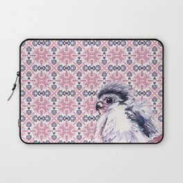 Nocla Laptop Sleeve