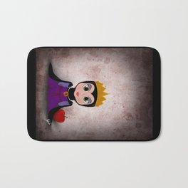 Villain Kids, Series 1 - Evil Queen Bath Mat
