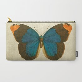 Lepidoptera # 1 Carry-All Pouch