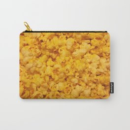 You Make Me Feel Like Butta'! Carry-All Pouch