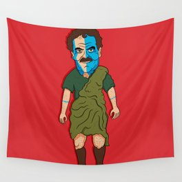 Braveheart Republicans Wall Tapestry