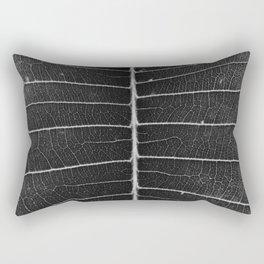 Natural Background 09 Rectangular Pillow