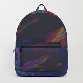 068 Backpack